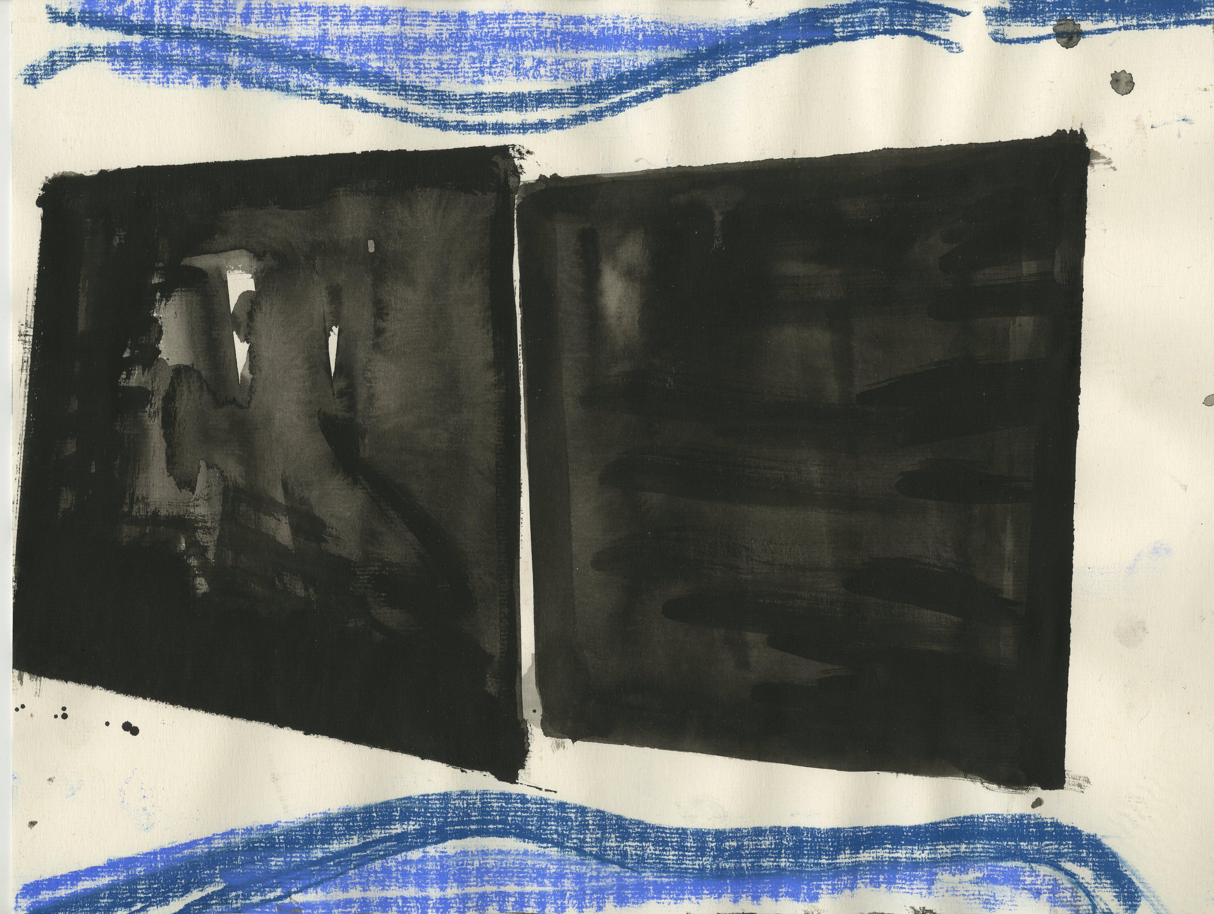 z.t.024.jpg