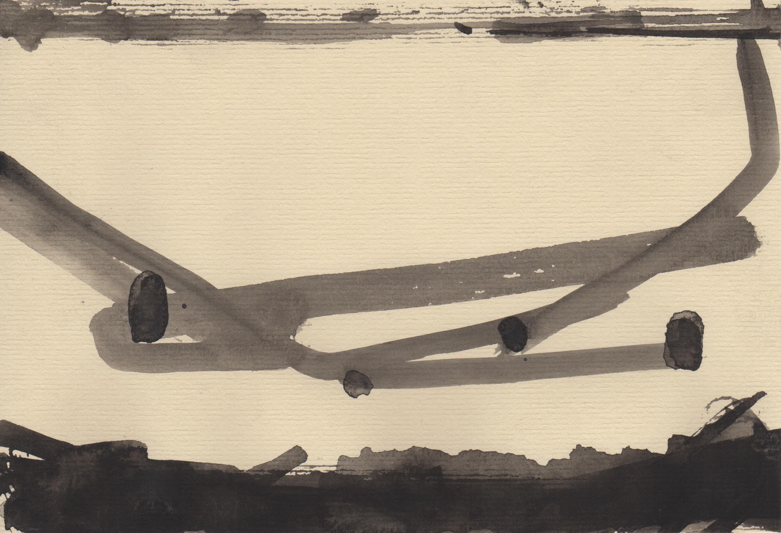 RN-114 kopie.jpeg